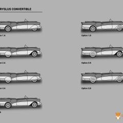 Chryslus-Convertible-Options-02-09-20