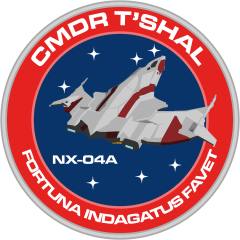 NX-04A-Patch