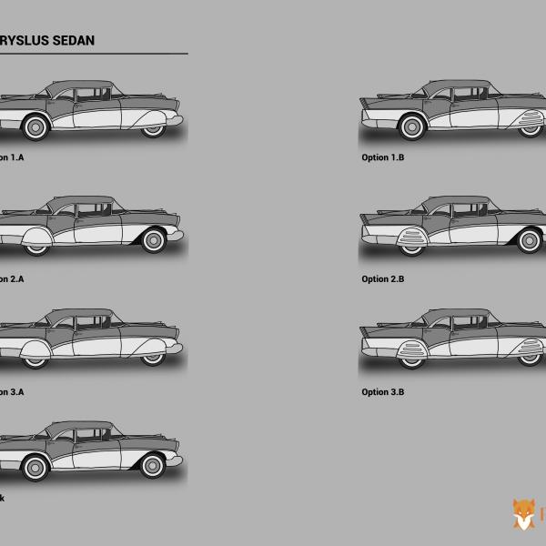 Chryslus-Sedan-Options-02-09-20