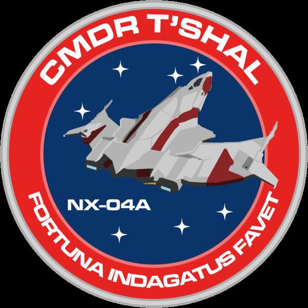 NX-04A-Patch