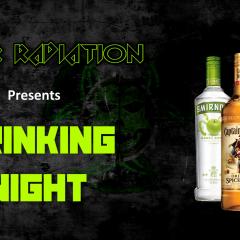 Club-Cyber-Radiation-Drinking-Night