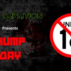 Club-Cyber-Radiation-Hump-Day