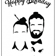 Birthday-Card-Front