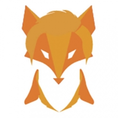FoxmanDesign-New-Logo-Final-Without-Name