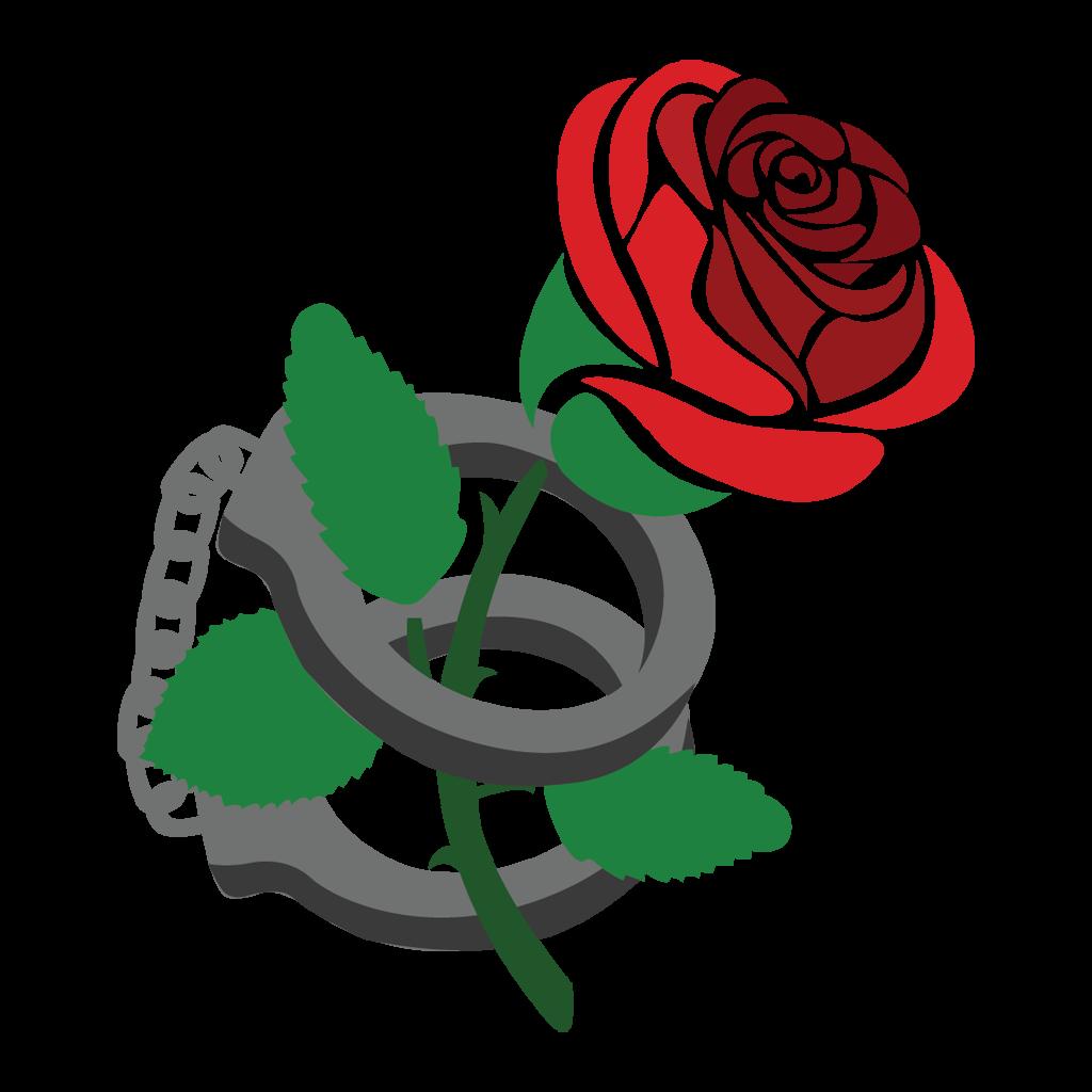 Naughty-Nice-Logo-Transparent