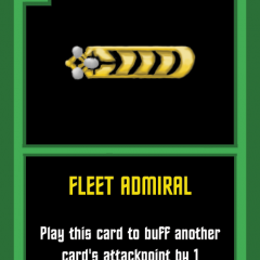 1_Star-Trek-Planet-Defense-Playing-Cards-Fleet-Admiral
