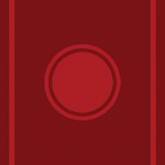 2_Star-Trek-Planet-Defense-Playing-Cards-Back-1