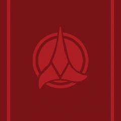 2_Star-Trek-Planet-Defense-Playing-Cards-Back-2