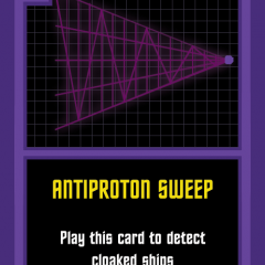 Star-Trek-Planet-Defense-Playing-Cards-Antiproton-Sweep