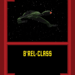 Star-Trek-Planet-Defense-Playing-Cards-BRel-Class