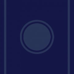 Star-Trek-Planet-Defense-Playing-Cards-Back-1