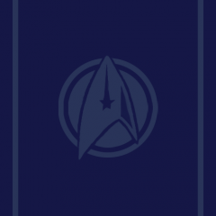 Star-Trek-Planet-Defense-Playing-Cards-Back-2