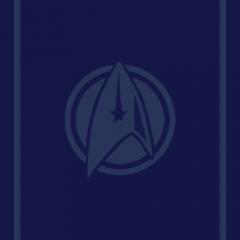 Star-Trek-Planet-Defense-Playing-Cards-Back-2