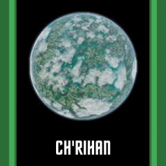 Star-Trek-Planet-Defense-Playing-Cards-Chrihan