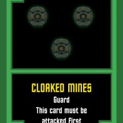 Star-Trek-Planet-Defense-Playing-Cards-Cloaked-Mines