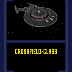 Star-Trek-Planet-Defense-Playing-Cards-Crossfield-Class