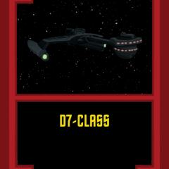 Star-Trek-Planet-Defense-Playing-Cards-D7-Class
