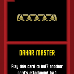 Star-Trek-Planet-Defense-Playing-Cards-Dahar-Master