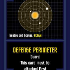 Star-Trek-Planet-Defense-Playing-Cards-Defense-Perimeter