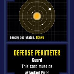 Star-Trek-Planet-Defense-Playing-Cards-Defense-Perimeter