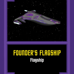 Star-Trek-Planet-Defense-Playing-Cards-Founders-Flagship