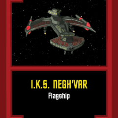 Star-Trek-Planet-Defense-Playing-Cards-I.K.S.-NeghVar
