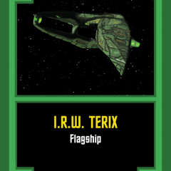 Star-Trek-Planet-Defense-Playing-Cards-I.R.W.-Terix