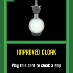 Star-Trek-Planet-Defense-Playing-Cards-Improved-Cloak