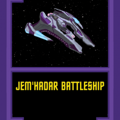 Star-Trek-Planet-Defense-Playing-Cards-JemHadar-Battleship