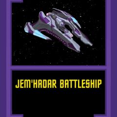 Star-Trek-Planet-Defense-Playing-Cards-JemHadar-Battleship