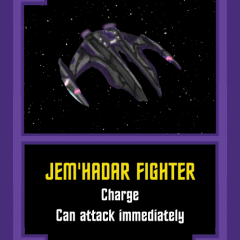 Star-Trek-Planet-Defense-Playing-Cards-JemHadar-Fighter