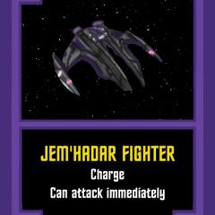 Star-Trek-Planet-Defense-Playing-Cards-JemHadar-Fighter