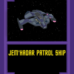 Star-Trek-Planet-Defense-Playing-Cards-JemHadar-Patrol-Ship