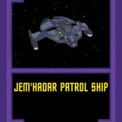 Star-Trek-Planet-Defense-Playing-Cards-JemHadar-Patrol-Ship