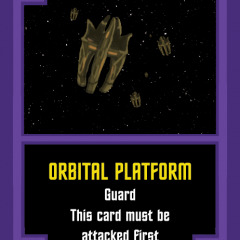 Star-Trek-Planet-Defense-Playing-Cards-Orbital-Platform