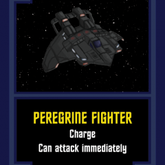 Star-Trek-Planet-Defense-Playing-Cards-Peregrine-Fighter