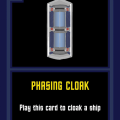Star-Trek-Planet-Defense-Playing-Cards-Phasing-Cloak