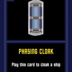 Star-Trek-Planet-Defense-Playing-Cards-Phasing-Cloak