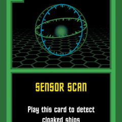 Star-Trek-Planet-Defense-Playing-Cards-Sensor-Scan
