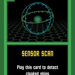 Star-Trek-Planet-Defense-Playing-Cards-Sensor-Scan