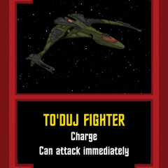 Star-Trek-Planet-Defense-Playing-Cards-ToDuj-Fighter