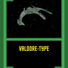 Star-Trek-Planet-Defense-Playing-Cards-Valdore-Type