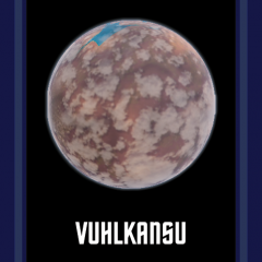 Star-Trek-Planet-Defense-Playing-Cards-Vuhlkansu