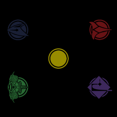 Star-Trek-Planet-Defense-Playing-Field-Back