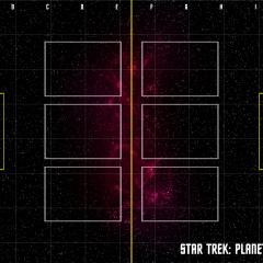 Star-Trek-Planet-Defense-Playing-Field
