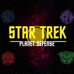 Star-Trek-Planet-Defense-Title-Screen